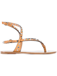 Audrio sandals Isabel Marant