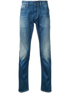Razor 1970s jeans Denham