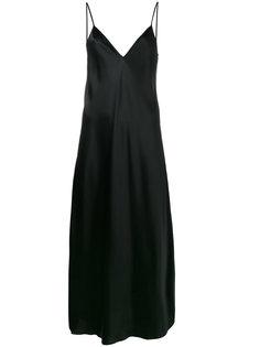 платье Technopriest Ellery