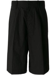 long shorts  Lemaire