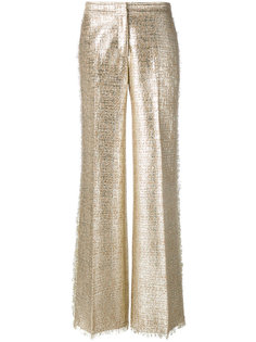 wide leg trousers  Gianluca Capannolo