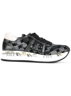 кроссовки Conny Premiata