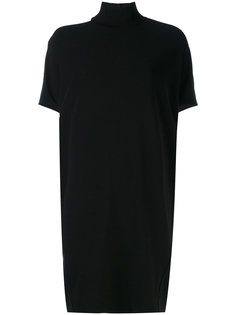 Linma cutout shoulder top By Malene Birger