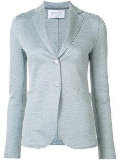 пиджак на пуговицах Harris Wharf London