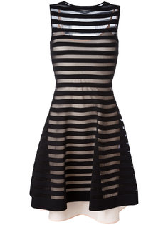платье Ortensia  Antonino Valenti