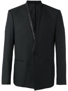 shawl collar blazer The Kooples