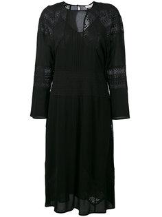 платье Skaly  Iro