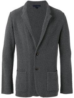 classic blazer  Lardini