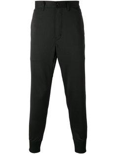 классические брюки Junya Watanabe Comme Des Garçons Man