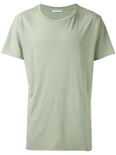 short sleeve T-shirt John Elliott