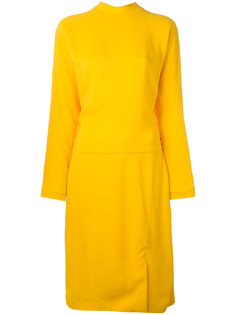 jumper dress Salvatore Ferragamo