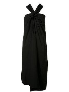 Dibi dress Nehera