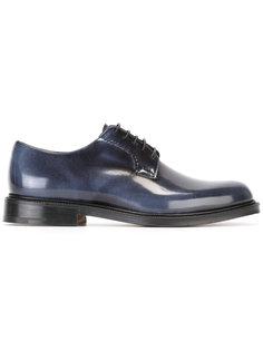 ботинки Shannon Churchs