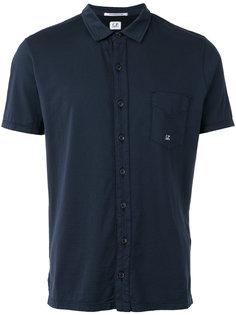 shortsleeved shirt  CP Company