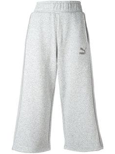 спортивные брюки Xtreme  Puma