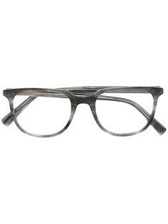 очки Jerry Kyme