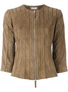 куртка со вставками Desa 1972