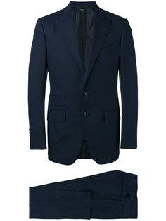 деловой костюм Tom Ford