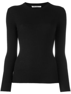 ribbed jumper T By Alexander Wang