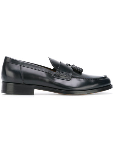 Dante loafers Doucal's
