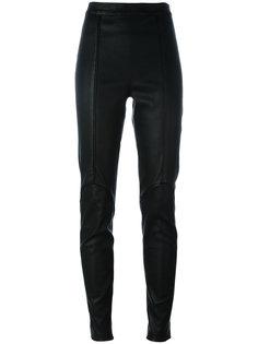 paneled leggings A.F.Vandevorst
