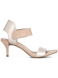 Wendolin sandals Pedro Garcia