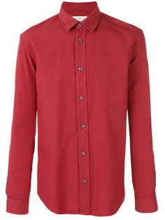 classic shirt  Maison Margiela