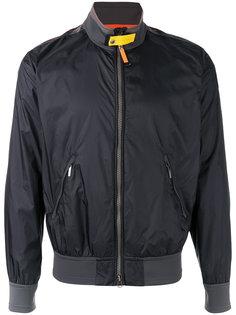 куртка-бомбер Parajumpers