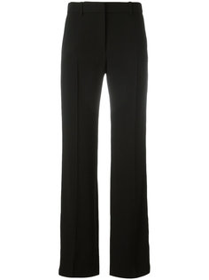 брюки со вставками из пайеток Vanessa Bruno