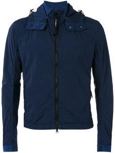 Google jacket CP Company