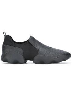 классические кроссовки Camper