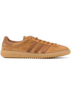 Bermuda sneakers Adidas Originals