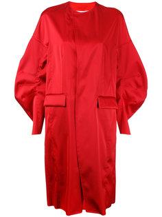 oversized coat  Toga Pulla