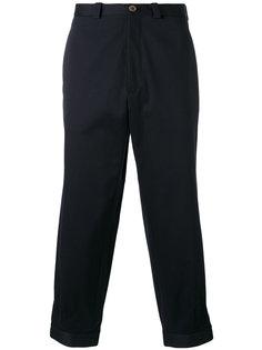 укороченные брюки Ports 1961