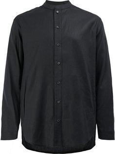 рубашка Hoffman LEclaireur