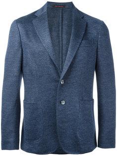 classic blazer  The Gigi