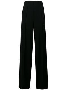широкие брюки Mulanas  By Malene Birger