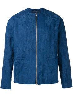 куртка Tarum Natural Selection