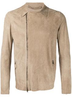 Легка куртка Salvatore Santoro