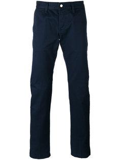 брюки-чинос 55  Edwin