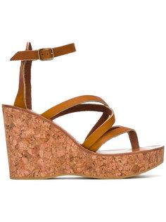 Cunegonde sandals K. Jacques