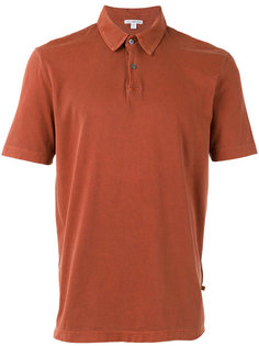classic polo shirt  James Perse