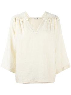 свободная блузка Masscob