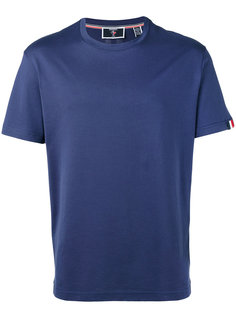 back print T-shirt Rossignol