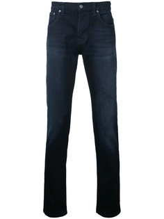 Grim Tim slim-fit jeans Nudie Jeans Co