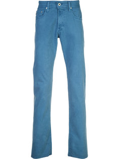 slim-fit jeans Ag Jeans