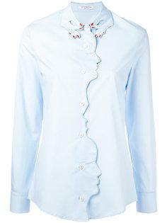 рубашка Storno Vivetta
