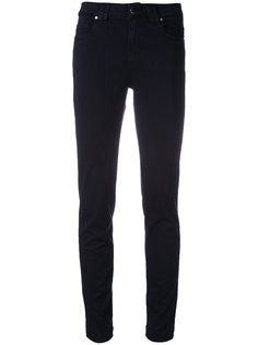 skinny trousers  D.Exterior