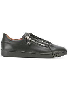 Wilmut sneakers Bally