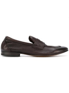 classic loafers  Henderson Baracco